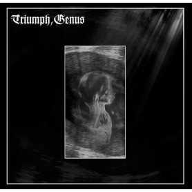 TRIUMPH, GENUS - Na Kom