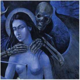 AOSOTH - IV : An Arrow in Earth . CD