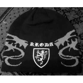 KRODA - Winter1
