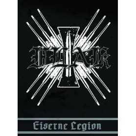 FLAK - Eiserne Legion