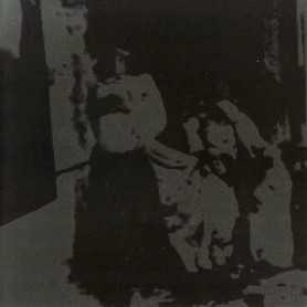 SUBCONSCIOUS EVIL - Subconscious Evil . CD
