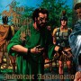 GRAND BELIAL'S KEY - Judeobeast Assassination . CD
