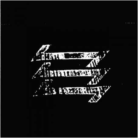 Dysangelium cd