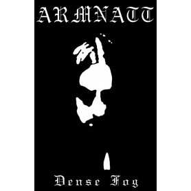ARMNATT - Dense Fog . MC