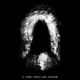VOËMMR - O Ovnh Intot Adr Mordrb . LP