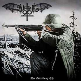 AKTION T4 - Der Ostfeldzug . EP