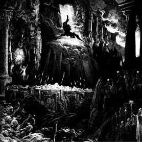 LEGION OF DOOM - MOLOCH mlp