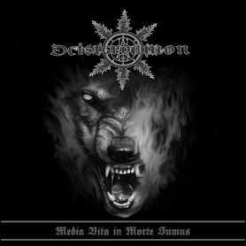 DEISTERDAMON - Media Vita