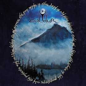 GALDUR - Age of Legends . DLP