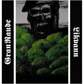LIKVANN - GRANRAUDE Split