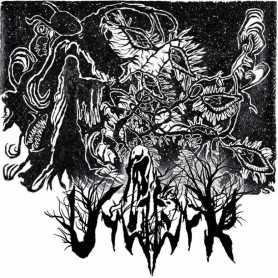 URWERK - Damonstranz . CD
