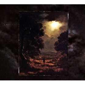 WEDRUJACY WIATR - Tam cd