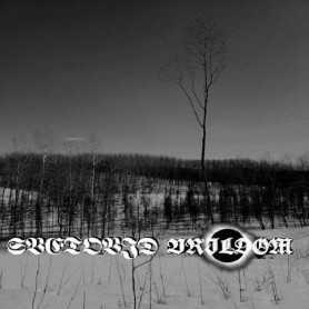 Svetovid / Vrildom  . CD