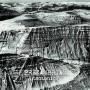 PRECAMBRIAN - Tectonics. CD