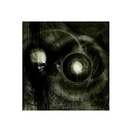 GHREMDRAKK - Je m'Exalte . CD
