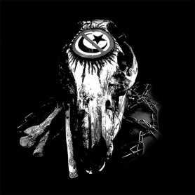 SIELUNVIHOLLINEN - Tuhontuoja ep