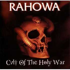 RAHOWA-Cult-of-the-Holy-War