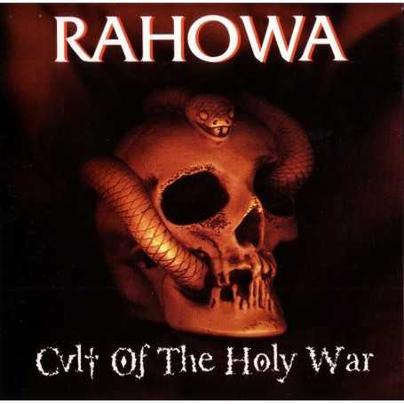 RAHOWA-Cult-of-the-Holy-War