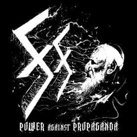 88-Power-Against-Propaganda-cd