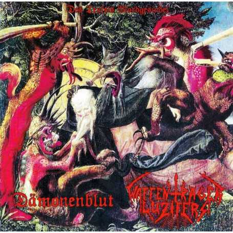 Des-Teufels-Mordgesindel-ep