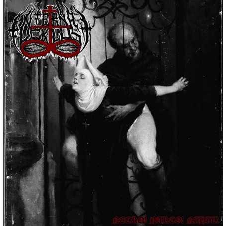 INFERNAL-FUCKLUST-Necro-cd