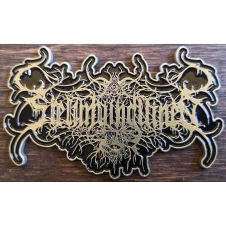 SIELUNVIHOLLINEN-Logo-Pin