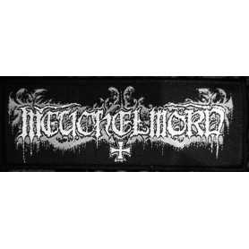 MEUCHELMORD-patch