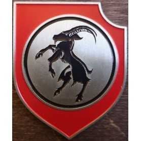 GOATMOON-Shield-pin