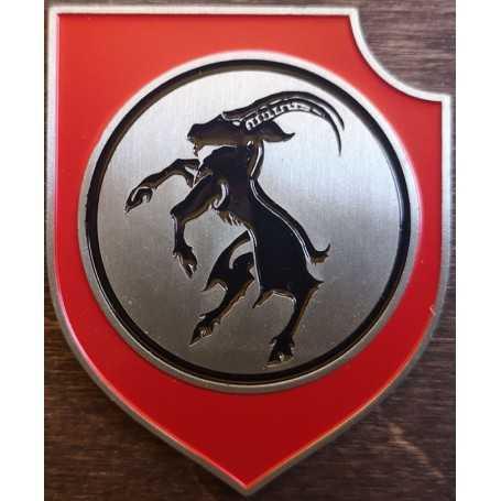 GOATMOON-Shield-pin