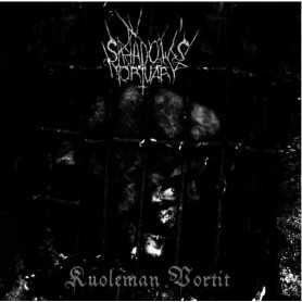 Kuoleman-Portit-LP