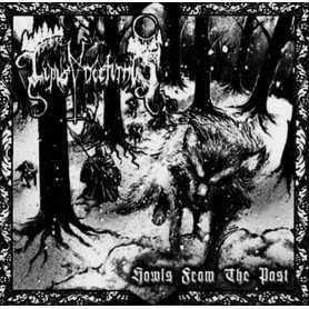 LUPUS-NOCTURNUS-Howls