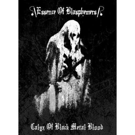 ESSENCE-OF-BLASPHEMERS-Calyx-cd