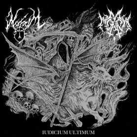 Iudicium-Ultimum-cd