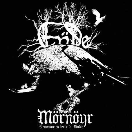 ende-mornoyr-cd