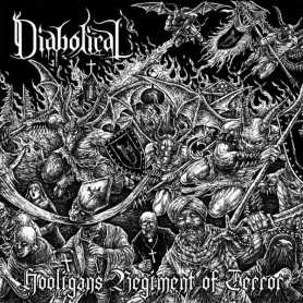Diabolical-Hooligans-cd