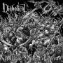 Diabolical-Hooligans-cd