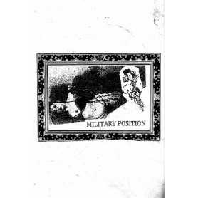 MILITARY-POSITION-Collection