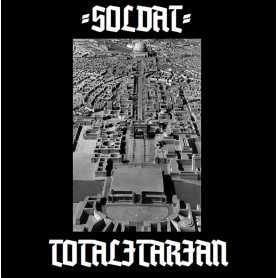 SOLDAT-Totalitarian