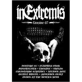 IN-EXTREMIS-67