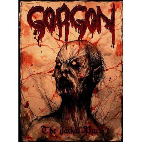 GORGON-The-Jackal-Pact-A5