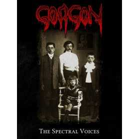 GORGON-Spectral-Voices-A5