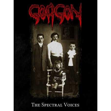 GORGON-Spectral-Voices-A5
