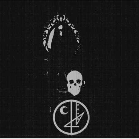 MALEFICENTT-Night-of-the-Crimson-Stars-LP