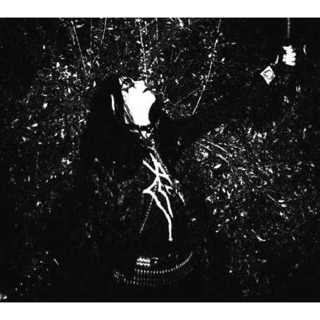 MALEFICENTT-Eternal-Darkness-cd