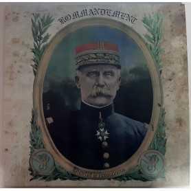 KOMMANDEMENT-Bientot-le-Renouveau-LP