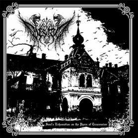 vestac-Maleficentt1