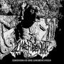 vestac-Maleficentt2