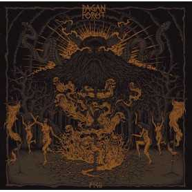 PAGAN-FOREST-Bogu-cd