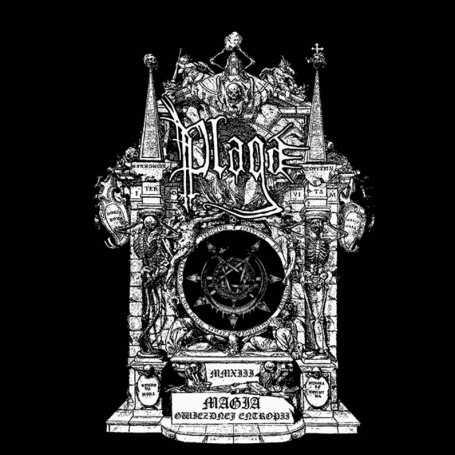 PLAGA-Magia-Gwiezdnej-Entropii-lp
