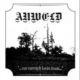 ANWELD-Zza-Czarnych-cd